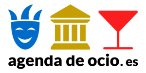 Agenda de Ocio - Madrid